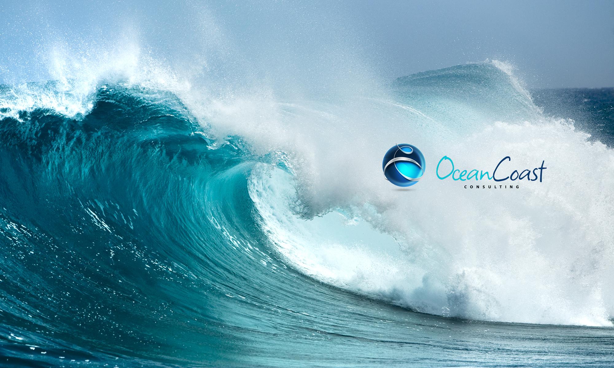 Ocean Coast Consulting